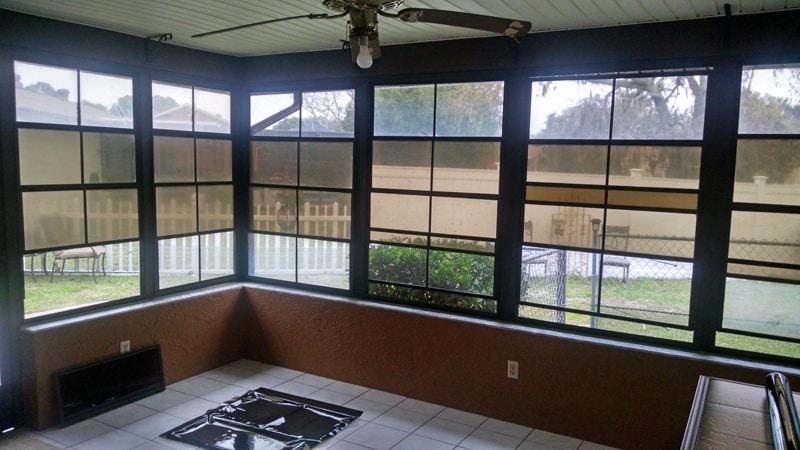 vinyl windows in spring hill fl 1