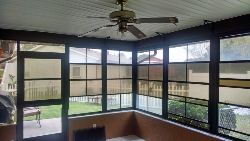 vinyl windows in spring hill fl 2