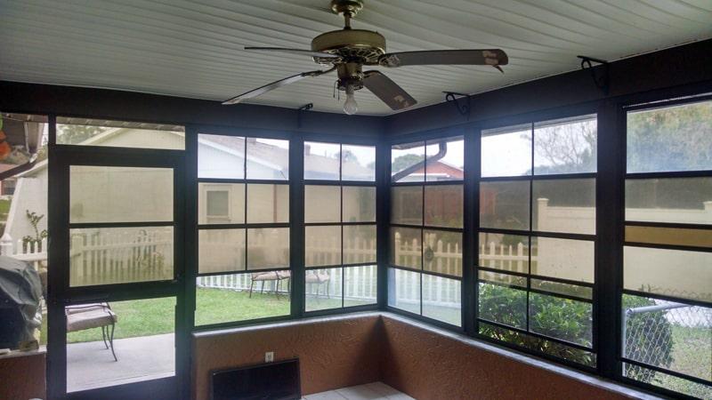vinyl windows in spring hill fl 2